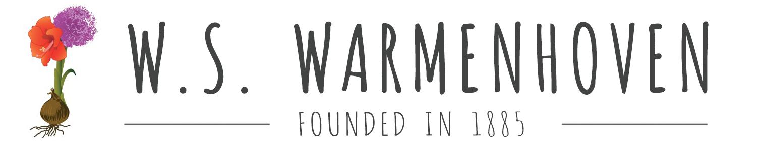 w.s.warmenhoven-netherlands-hillegom-logo
